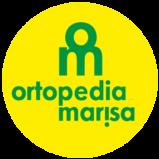 Ortopedia Marisa